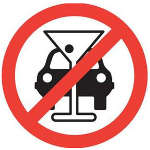 DUI-Prevention