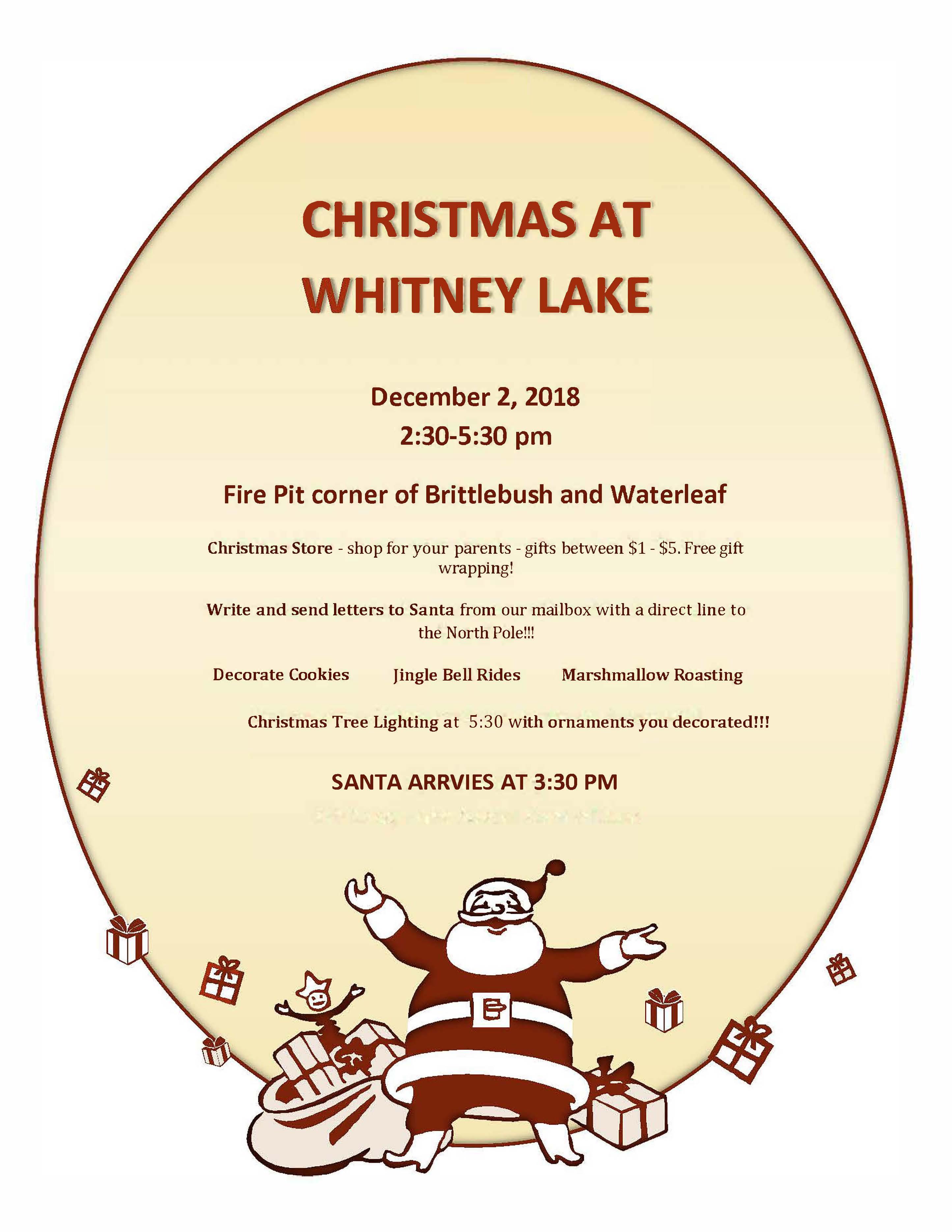 christmas at whitney Lake final jpeg