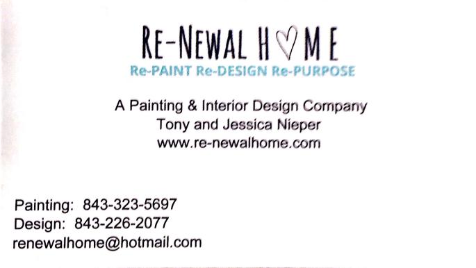 Renewal Home.png